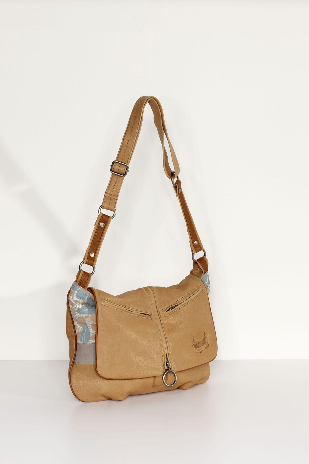 Bags Snap Bag Nancybird