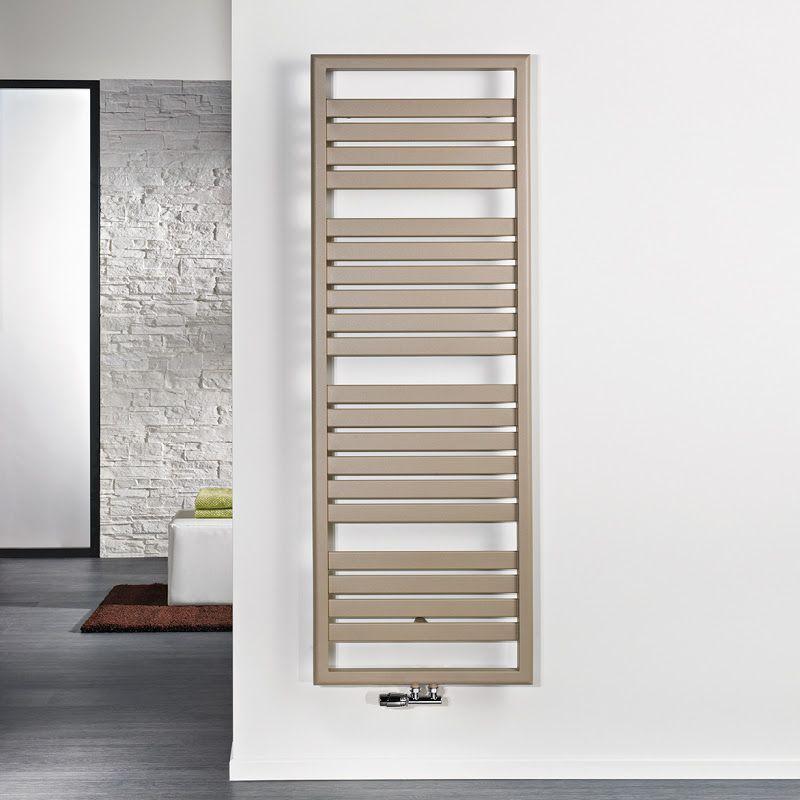 hsk duschkabinenbau kg | designheizkörper | image | hsk design, Hause deko