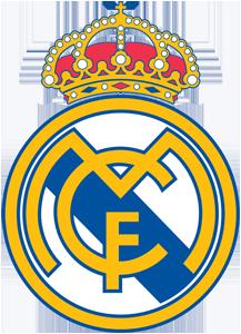 135 Gambar Gambar Logo Real Madrid Png Terkini Real Madrid Madrid Gambar