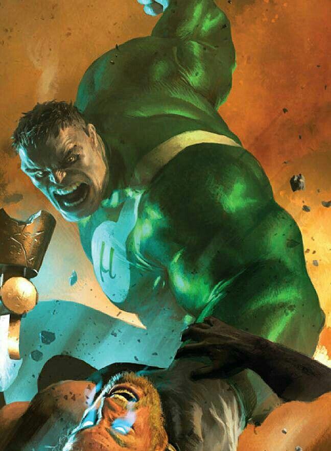 #Hulk #Fan #Art. (Ultimate Comics Ultimates Vol.1 #26 Cover) By: David Yardin. (THE * 5 * STÅR * ÅWARD * OF: * AW YEAH, IT'S MAJOR ÅWESOMENESS!!!™)[THANK Ü 4 PINNING!!!<·><]<©>ÅÅÅ+(OB4E)