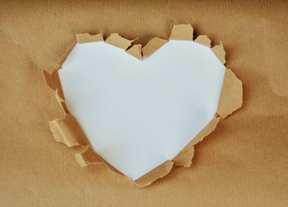 Laat de kinderen in je klas op blind date gaan met een boek! Misschien ontstaat er wel 'echte liefde' voor een boek dat ze anders nooit zouden hebben gekozen... De ultieme vorm van boekpromotie op Valentijnsdag!