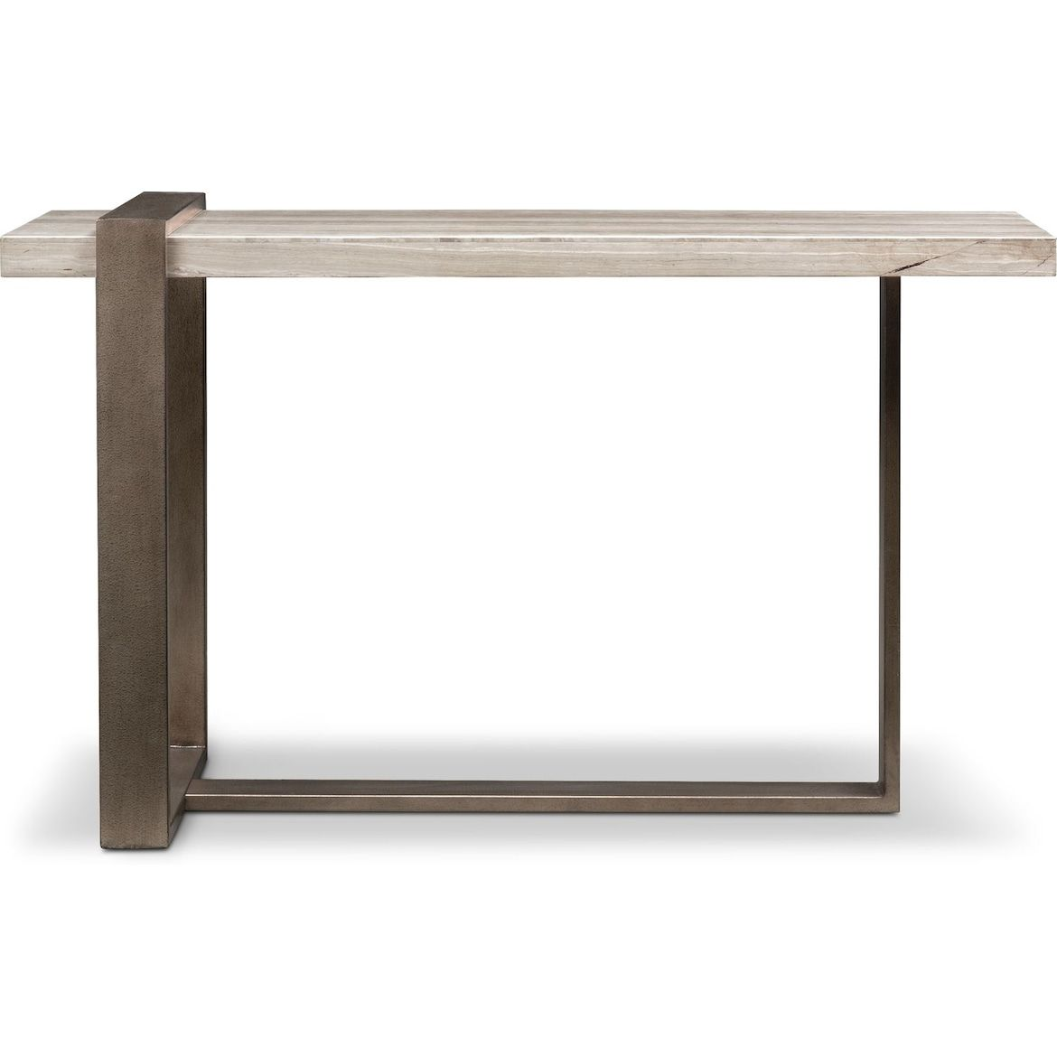 Celadon Marble Sofa Table In 2020 Sofa Table Marble End Tables Reclining Furniture