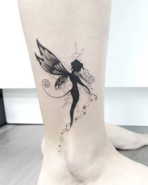 50 wonderful foot and ankle tattoo ideas that really inspire  ... 50 wonderful foot and ankle tattoo ideas that really inspire