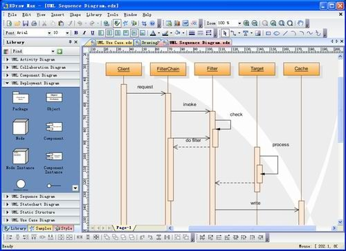 Pin by jessica on zinavsthun pinterest generators uml diagram of gas agency 28 images uml diagram of gas agency unified modeling language airline ticket reservation activity diagram tutorial ccuart Choice Image
