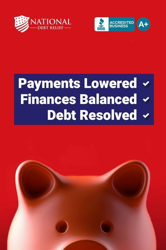 Best Egg Loan Reviews >> Debt Consolidation Rbc Debt Consolidation Mortgage 90 Ltv