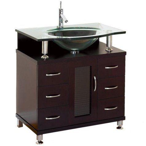 Best Cheap Bathroom Vanities Ikea Bathroom Vanity 30 400 x 300