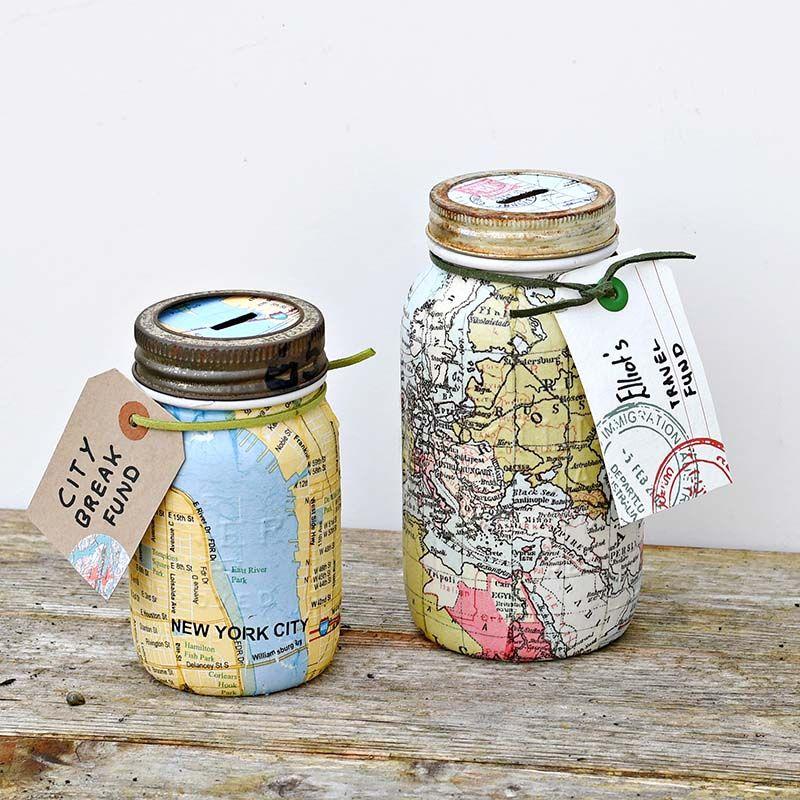 Over 50 Mason Jar Crafts To Sell In 2020 Mason Jar Crafts Jar Crafts Mason Jar Crafts Diy