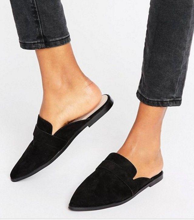a98f246d26612 Les slippers