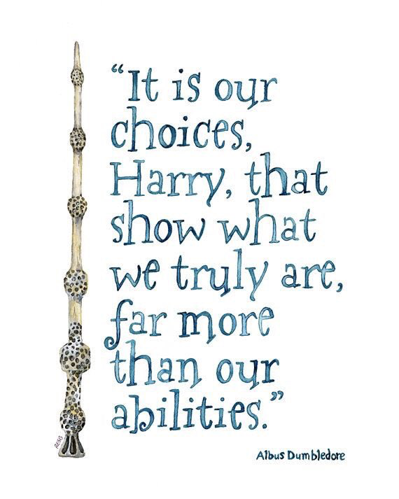 Pin By B S On The Golden Trio Harry Potter Quotes Dumbledore Quotes Albus Dumbledore