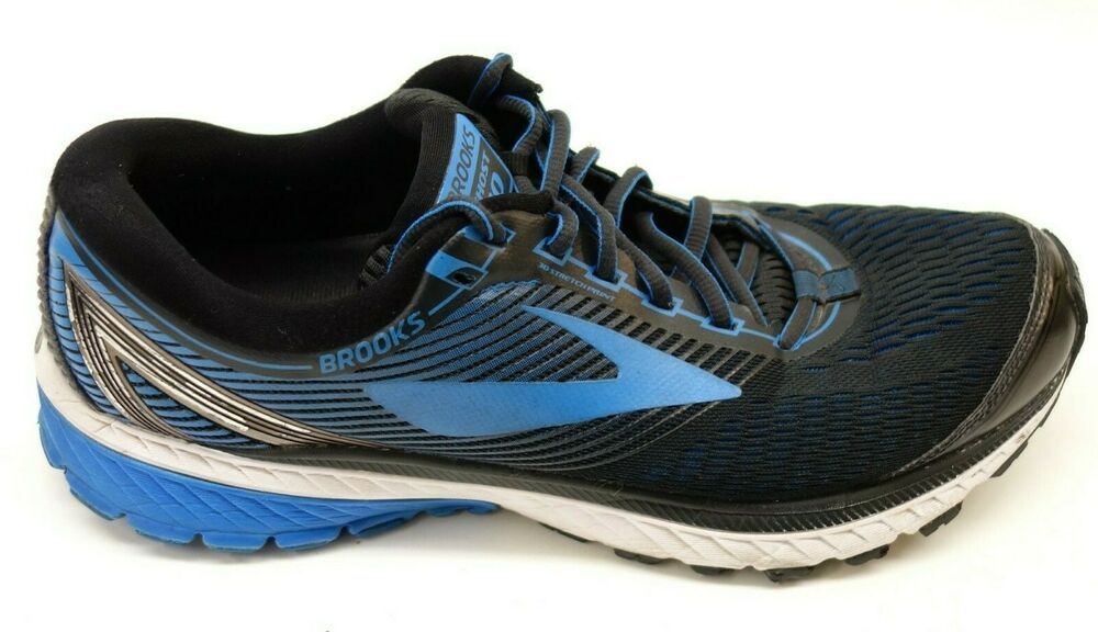 Brooks running shoes, Running shoes