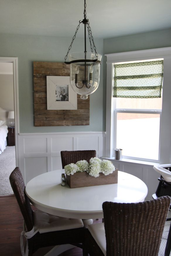 Bedroom Wall Home Home Decor Home Kitchens