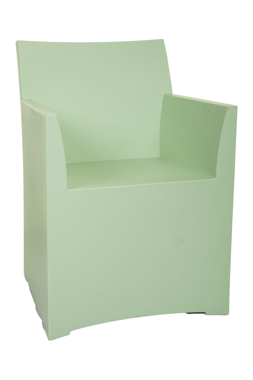 haans lifestyle tuinstoel rainbow pastel groen tuin pinterest. Black Bedroom Furniture Sets. Home Design Ideas