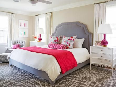 Home decorating ideas from an airy california cottage master a los angeles home that epitomizes california cool sisterspd