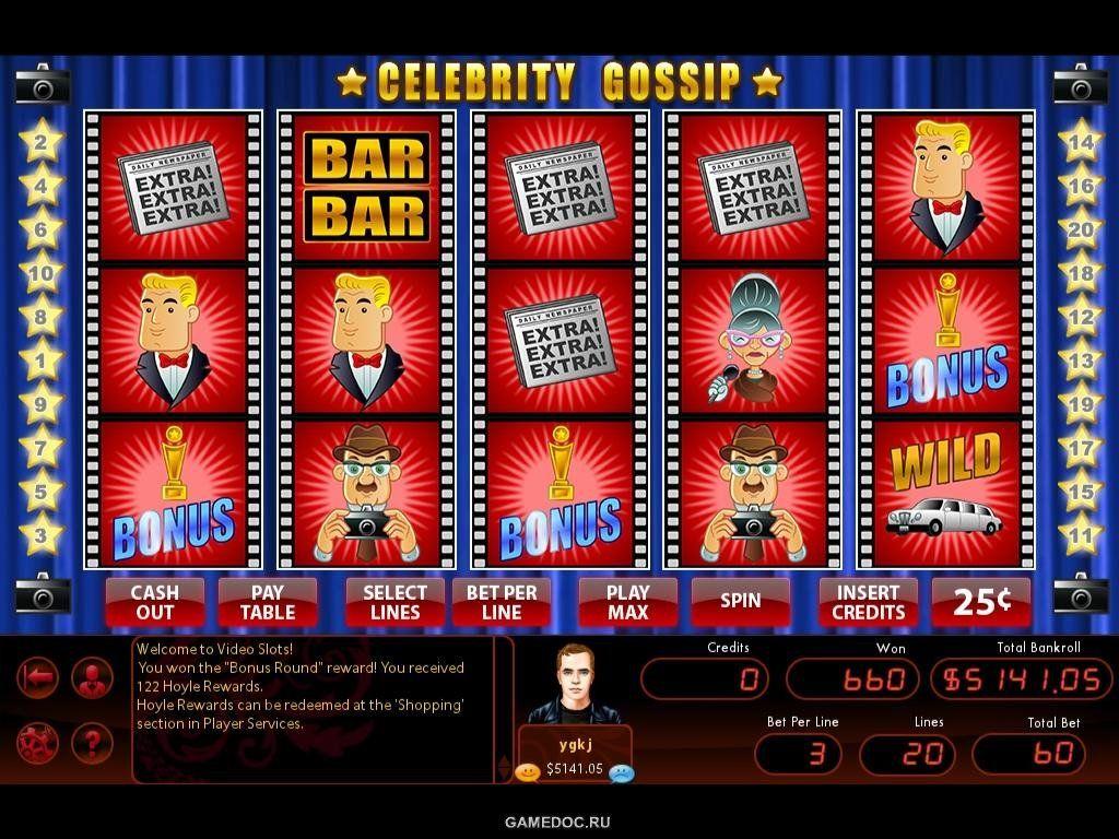 плей азарт игровые автоматы
