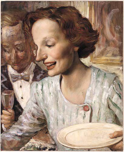 Imagem de http://www.artnet.com/magazine/features/finch/Images/finch11-10-2.jpg.