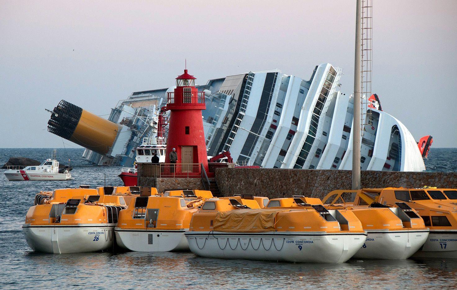 List Of Shipwrecks In Wikipedia The Free Encyclopedia - Carnival cruise ships wiki
