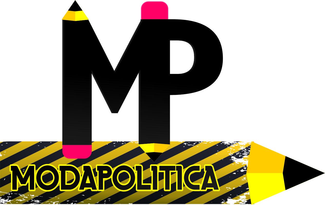 Moda Política, revista virtual de opinión pública Cartago