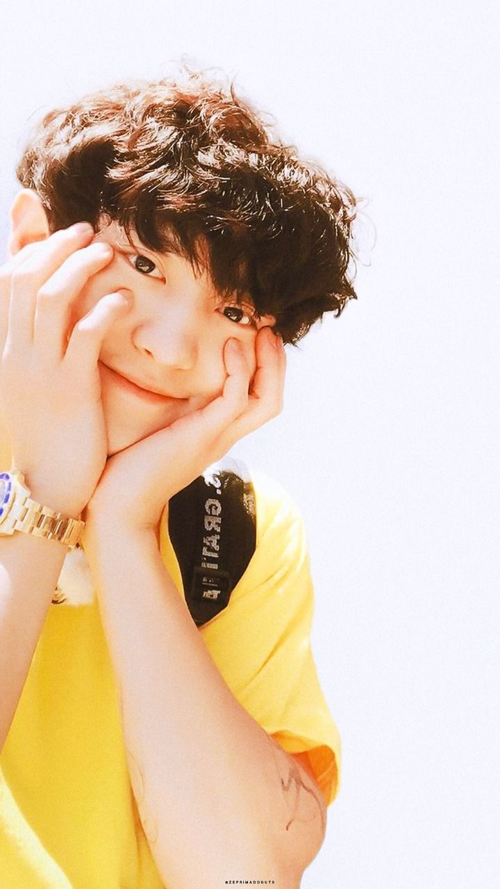 zeprimadonuts — EXO | Park Chanyeol ???????? Phone Wallpaper Design #designwallpaper