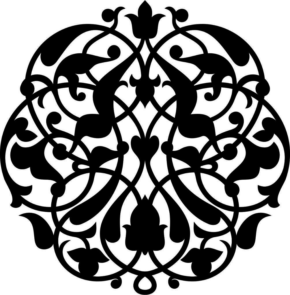 C28dec Jpg Photo By Rafsoc Photobucket Islamic Art Pattern Geometric Art Gemstone Art