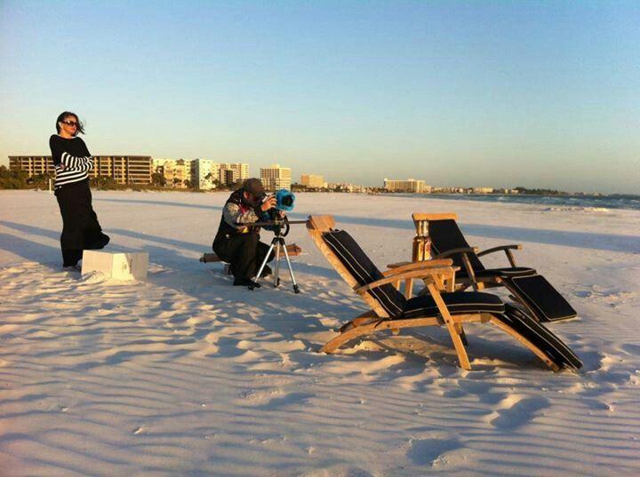 Park Art|My WordPress Blog_Baby Beach Chair Near Me