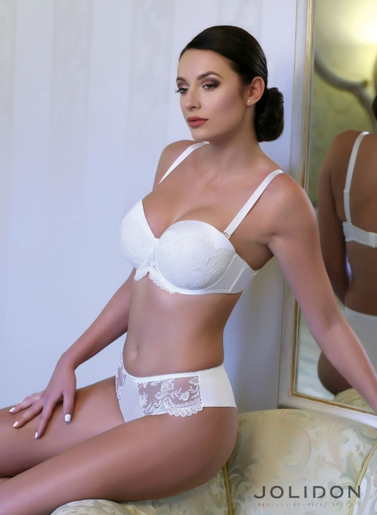 Pin on Lingerie&Fashion