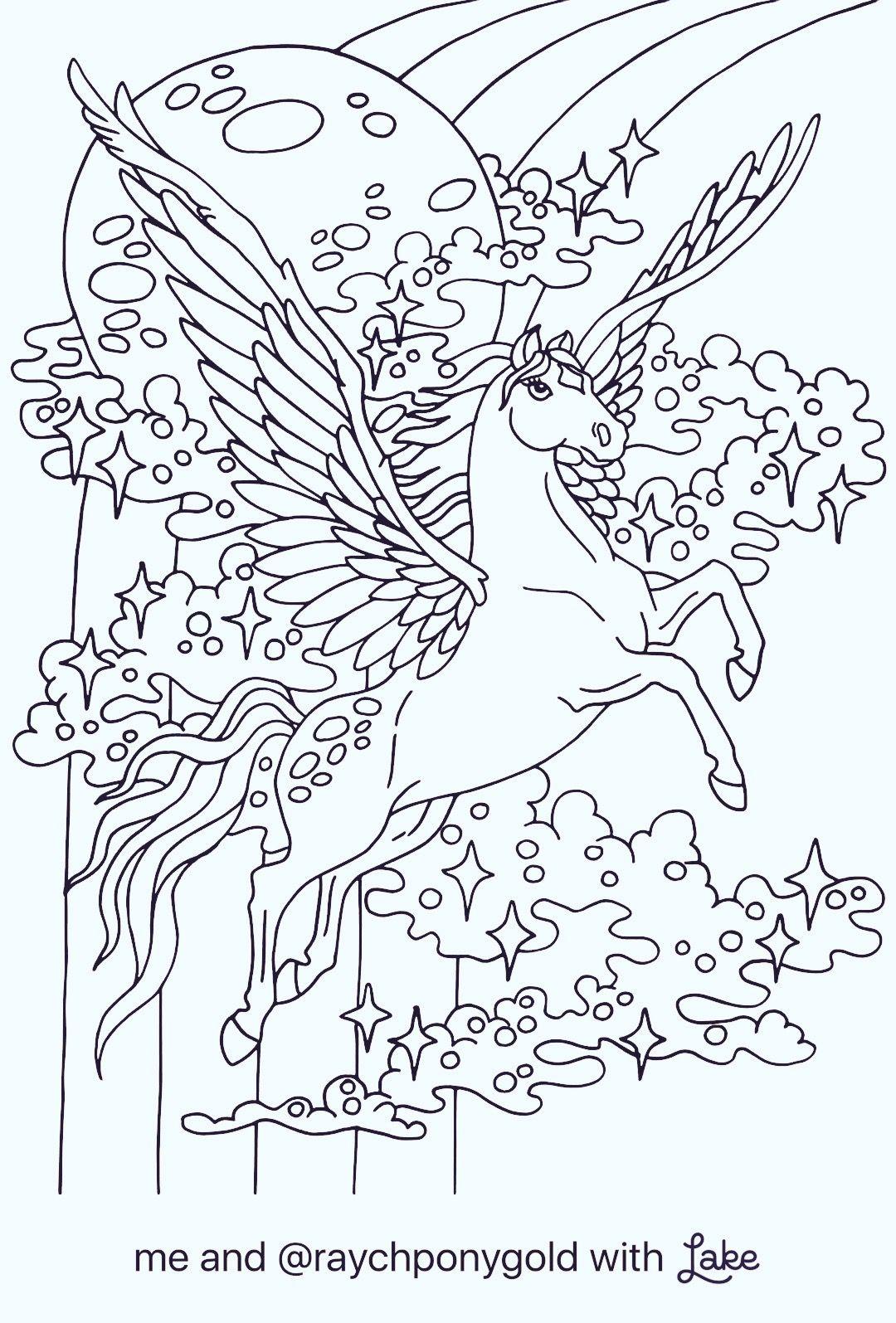 Pin De Juleica Franz Em Cadernos Com Imagens Desenhos Para