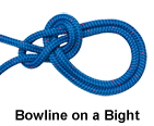 Big collection of animated #knots tutorials http://www.animatedknots.com/indexboating.php?LogoImage=LogoGrog.jpg&Website=www.animatedknots.com#ScrollPoint