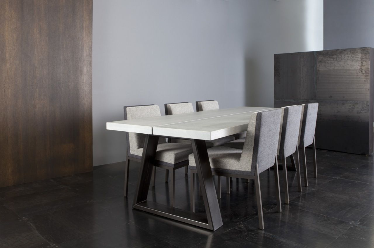 meijers furniture. Table Nosara + Chairs Arugam; Design Remy Meijers For Collection Furniture N