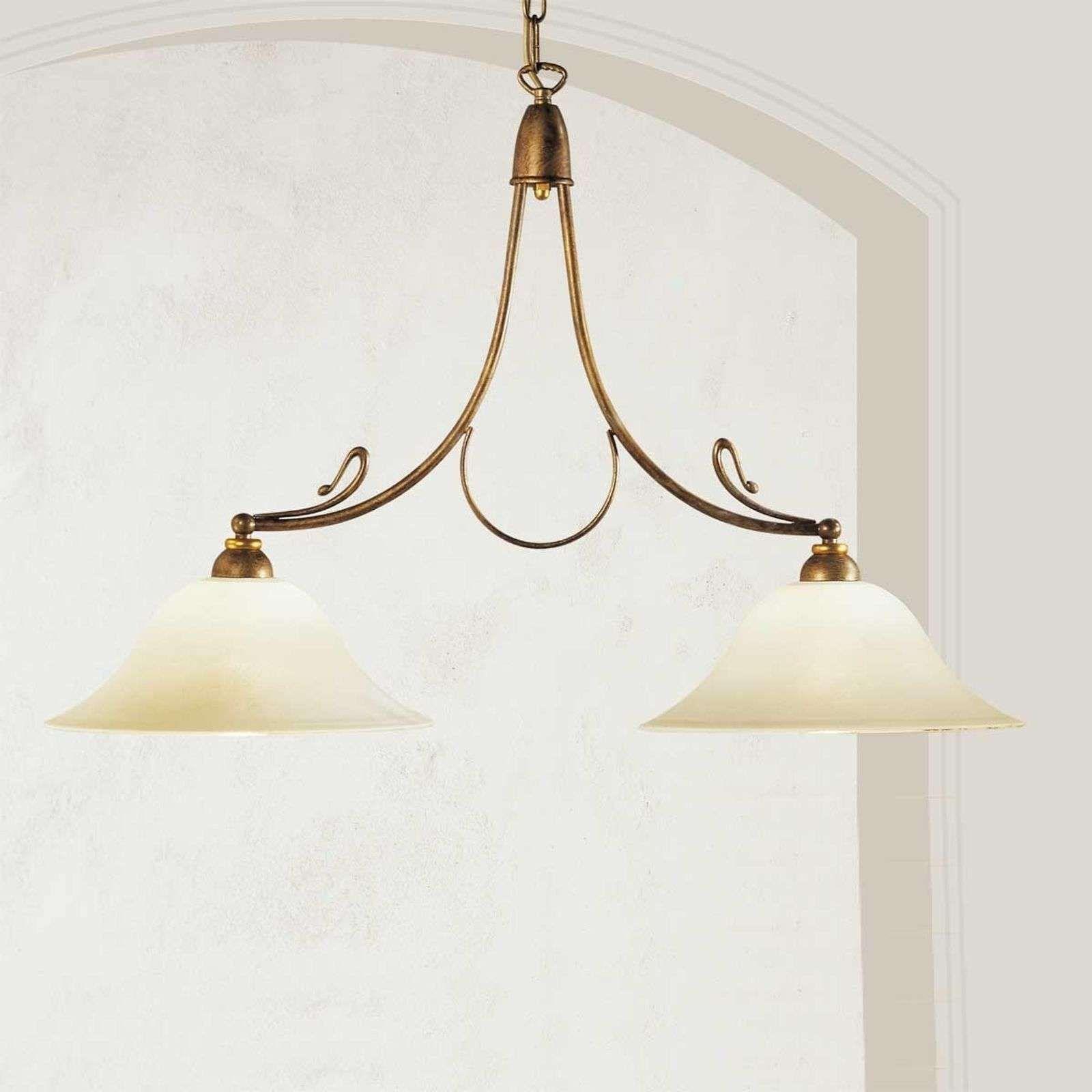 Led Hanglampen Eettafel 3 Lamps Hanglamp Hanglamp Lantaarn Zwart Hanglamp Boven Eettafel Grote Hanglamp Halve Bol Hanglamp Hangende Lichten Verlichting