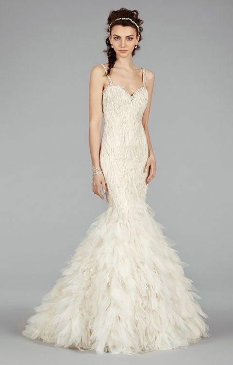 Alternate View Wedding Dresses Pinterest Wedding Dresses
