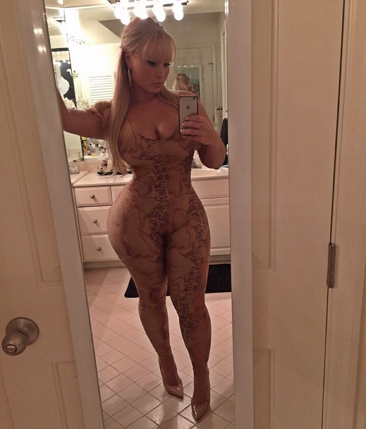 See this Instagram photo by @amazinamie • 5,138 likes