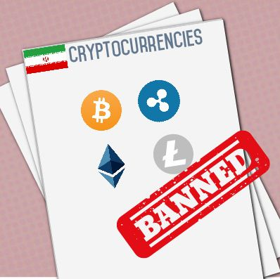 Thai central bank bans banks from cryptocurrencies