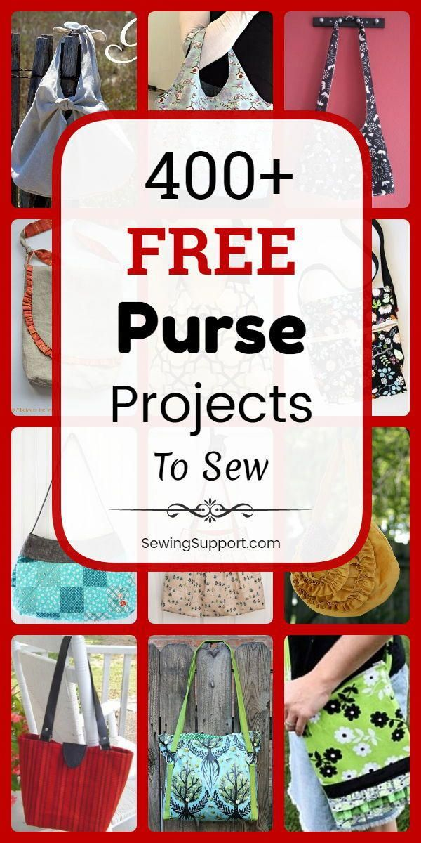 Easy 15 Sewing Tips Tips Are Offered On Our Website  Check It Out And You Will U2026 In 2020