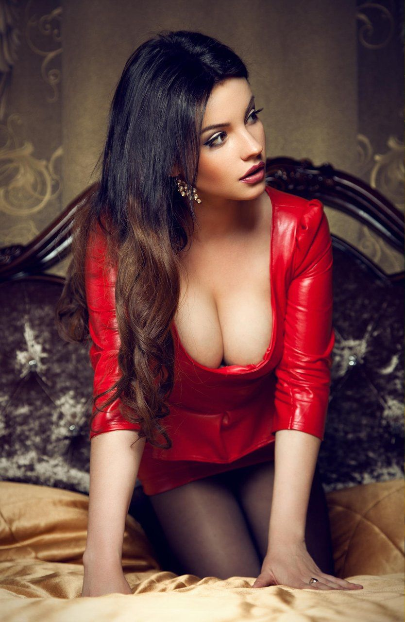 Sexy Girls Pleasuretomeetyou Co Uk Pleasuretomeetyou Pretty Gorgeous Girl