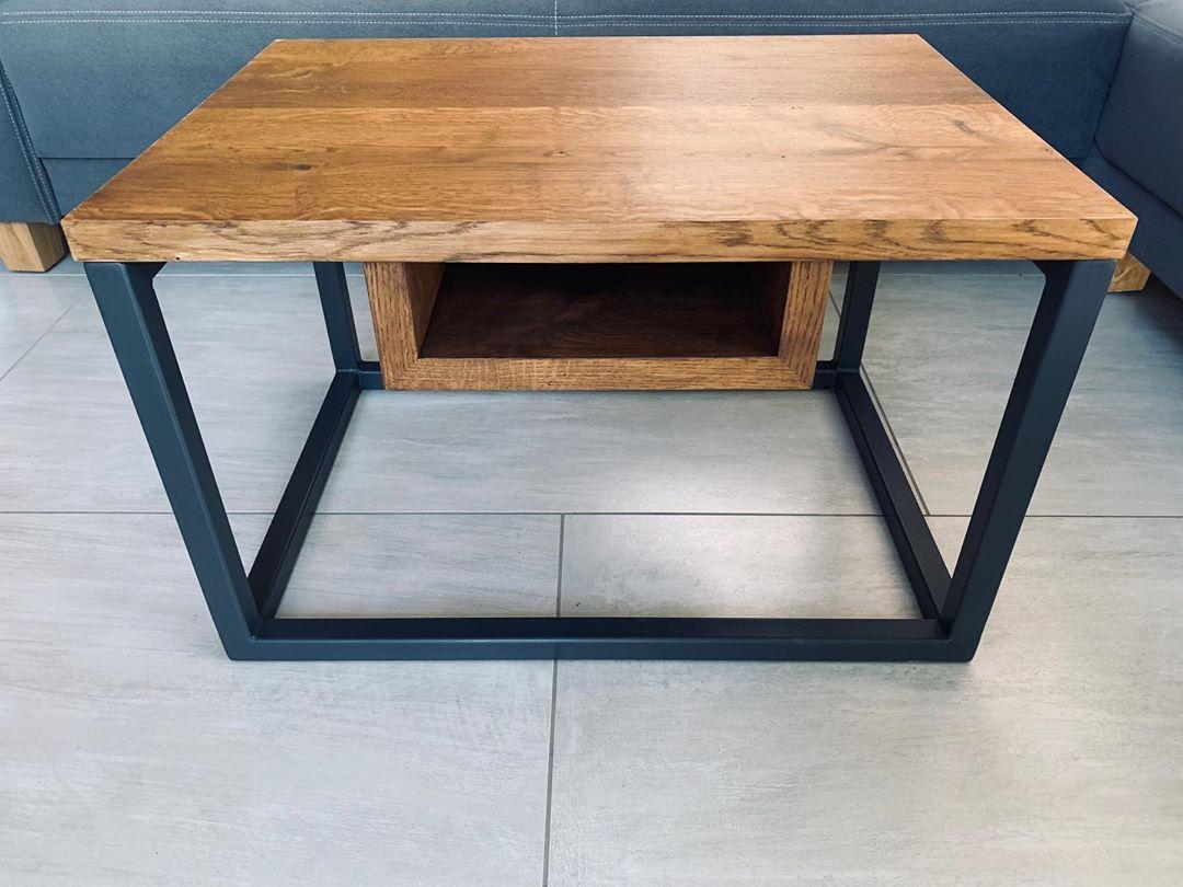 Couchtisch Nach Kundenwunsch Du Hast Eine Spezielle Vorstellung Von Deinem Neuen Traummobelstuck Wir Fertigen Alle Mobelstucke Nac Table Coffee Table Decor