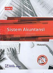 Ebook sistem download mulyadi akuntansi