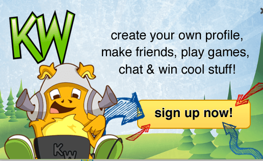 Kidzworld is the ultimate destination to play free online games.Play free games online with no ads or popups - http://www.kidzworld.com/online-games/