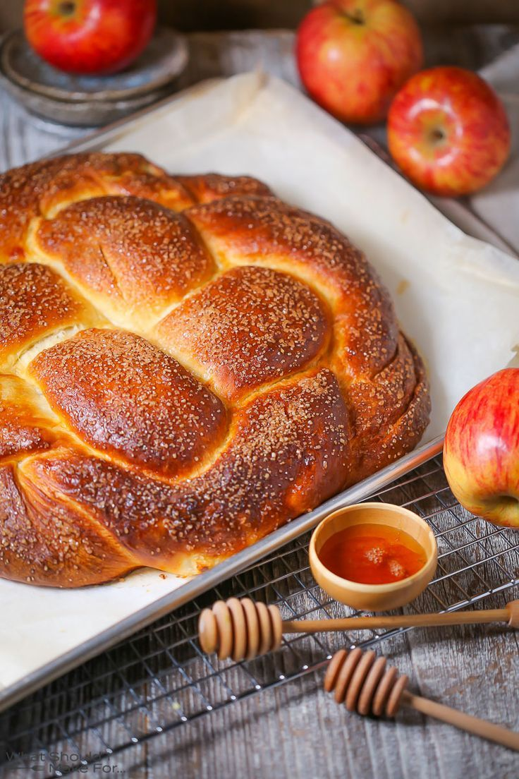 Cathy Roma from | Challah, Bread baking, Bread