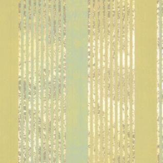 Флизелиновые обои 53103 Marburg