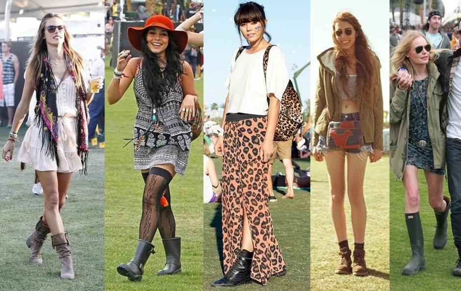Moda inverno: como usar os modelos diferentes de botas - Blog da Cris Feu