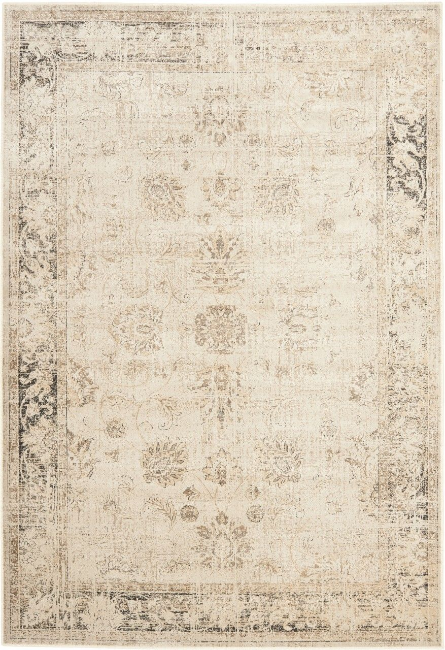 Safavieh Furniture Stores Vintage Rugs - VTG117-440 - Rugs High End Furniture