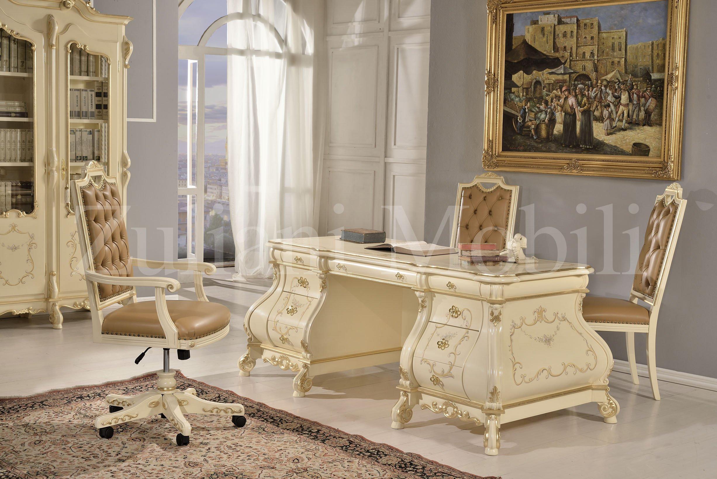 Arredo casa milano fabulous micol with arredo casa milano for Negozi mobili corsico
