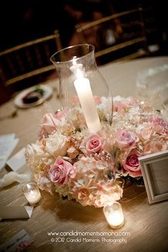 Best Hurricane Centerpieces For Weddings Your Home Decor Ideas With