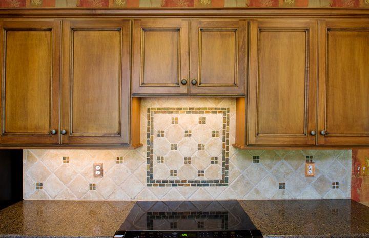 Silestone quartz countertop - Brazilian Brown   Home - Kitchen ...