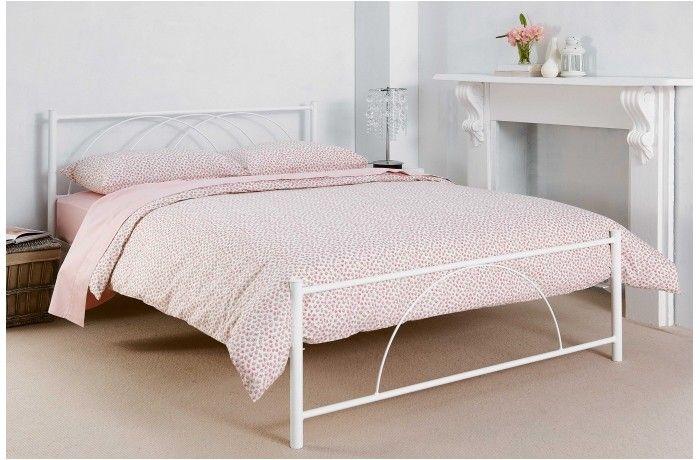 circ queen bed spare room bed queen beds bed mattress rh pinterest com