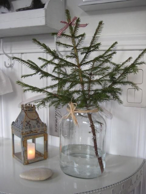 Photo of 9 Minimalist Christmas Decorations You'll Want to Copy This Year