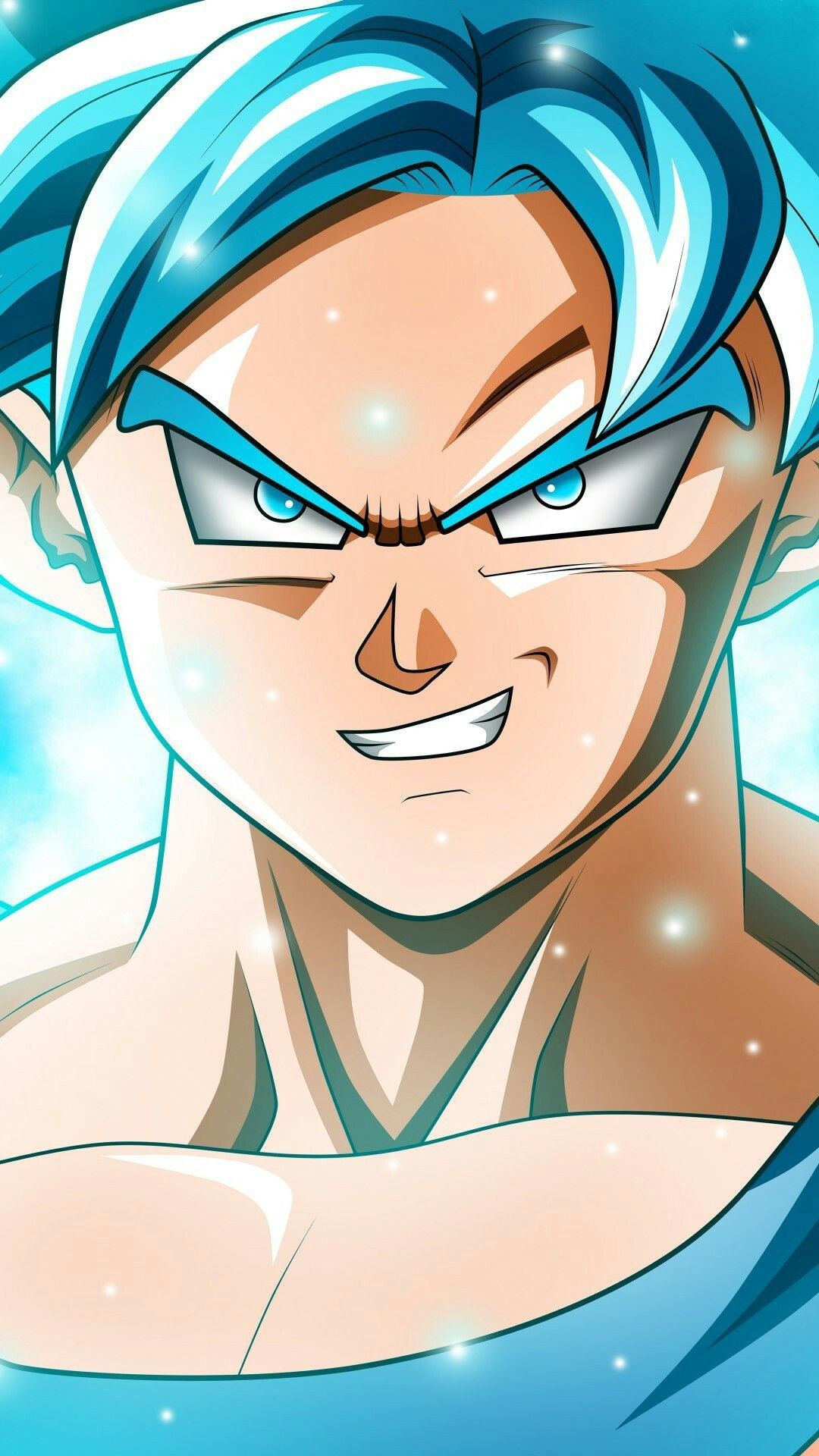AMOLED Anime Wallpapers (With images) Dragon ball