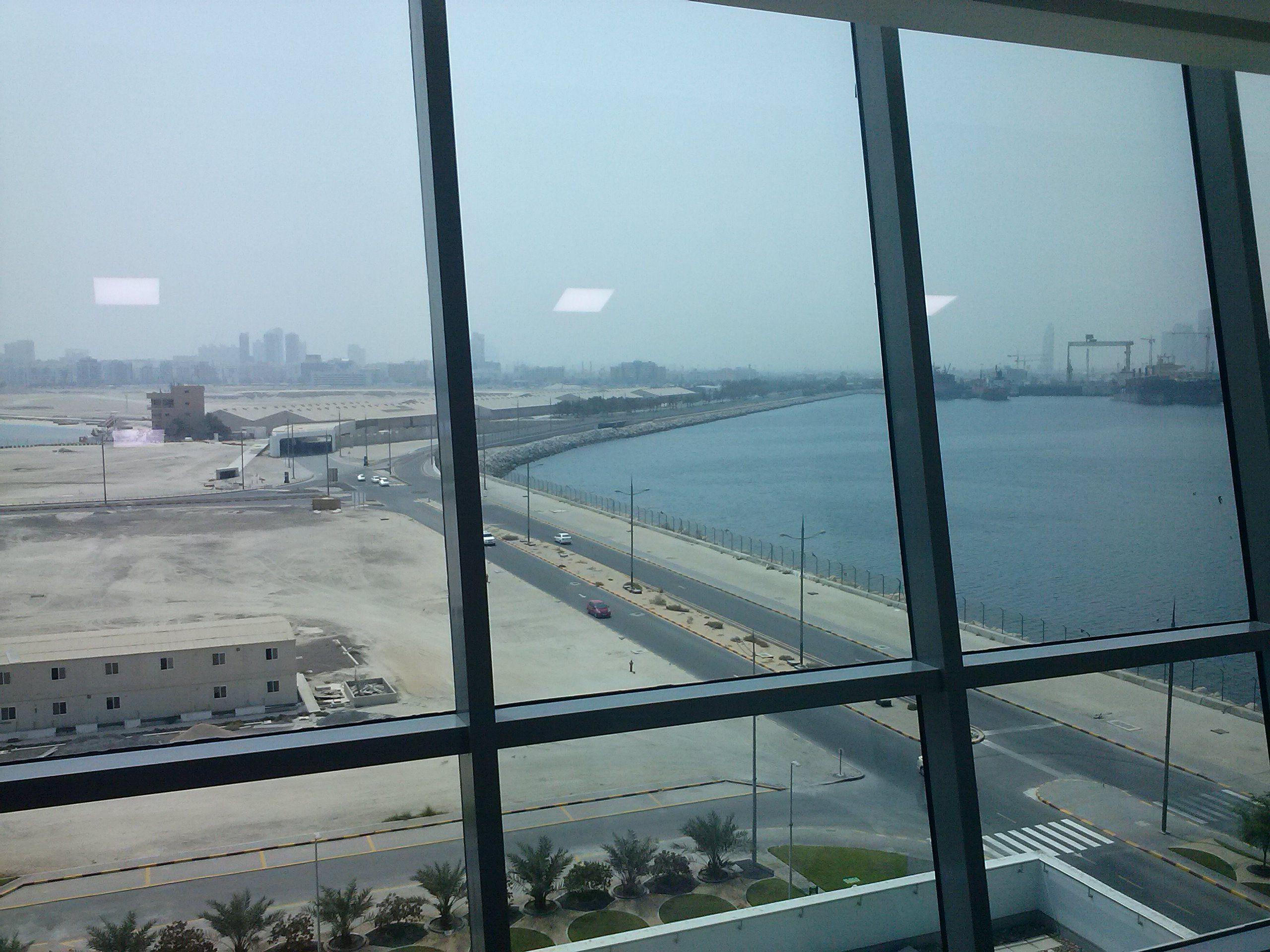 Dubai Maritime City W145a With Images Dubai Maritime City