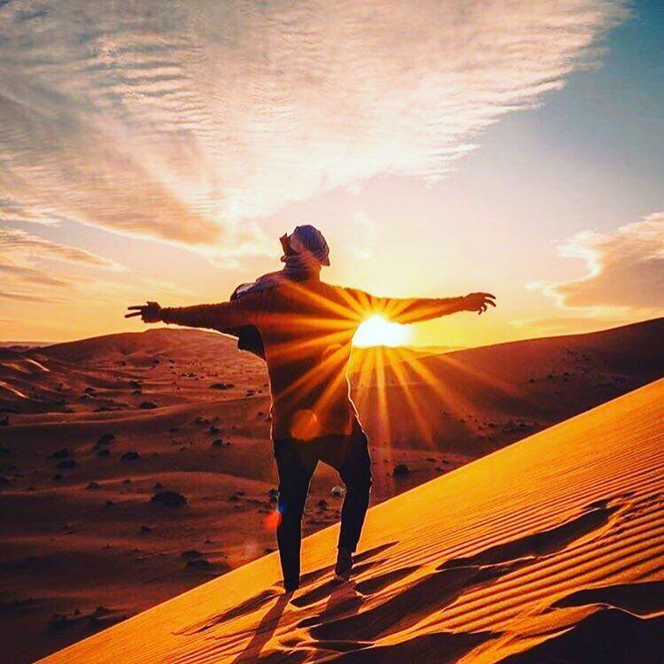 Meditplus Découvrez Nos Objets Spirituels Pour Une Vie Plus
