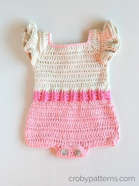 Free Baby Crochet Patterns The Most Adorable Collection Crochet